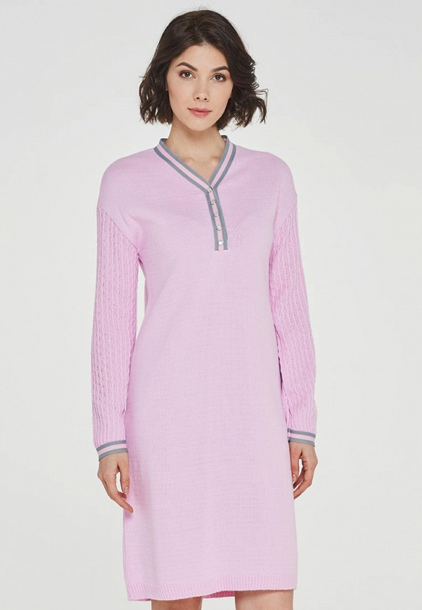 цена Платье Vay Vay MP002XW0RJXO онлайн в 2017 году