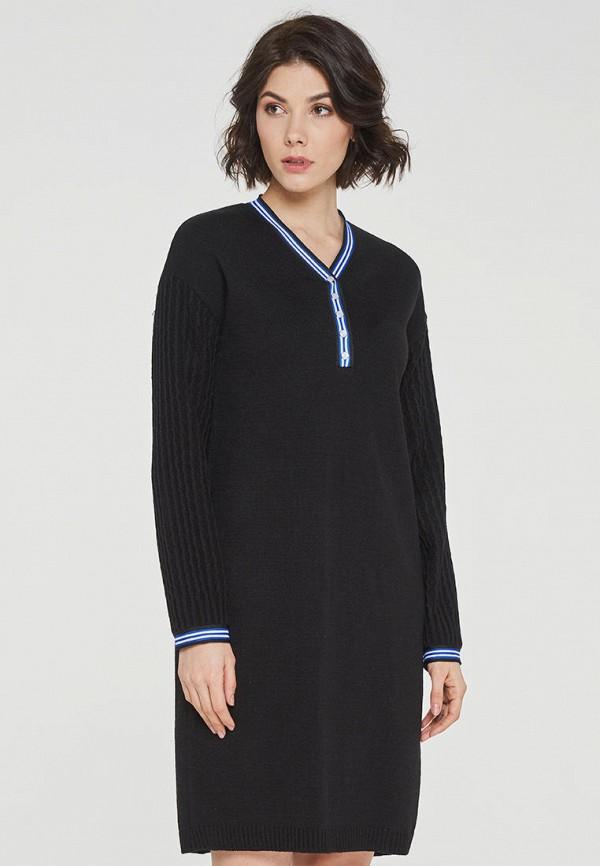Платье Vay Vay MP002XW0RJXP