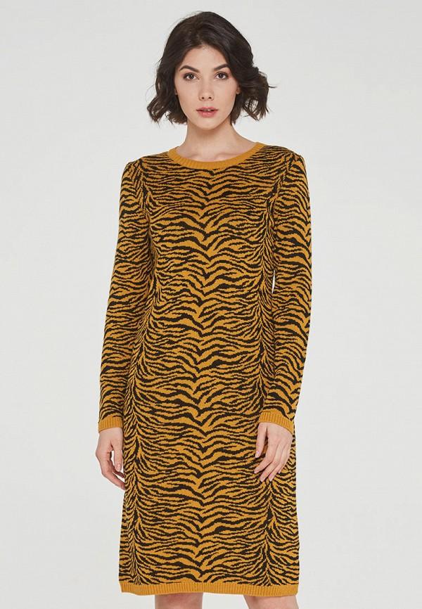 цена Платье Vay Vay MP002XW0RJXQ онлайн в 2017 году