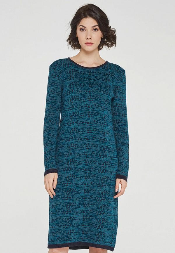 цена Платье Vay Vay MP002XW0RJXR онлайн в 2017 году
