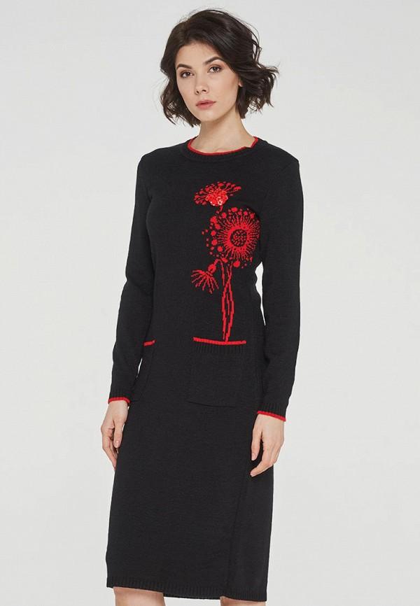цена Платье Vay Vay MP002XW0RJXU онлайн в 2017 году