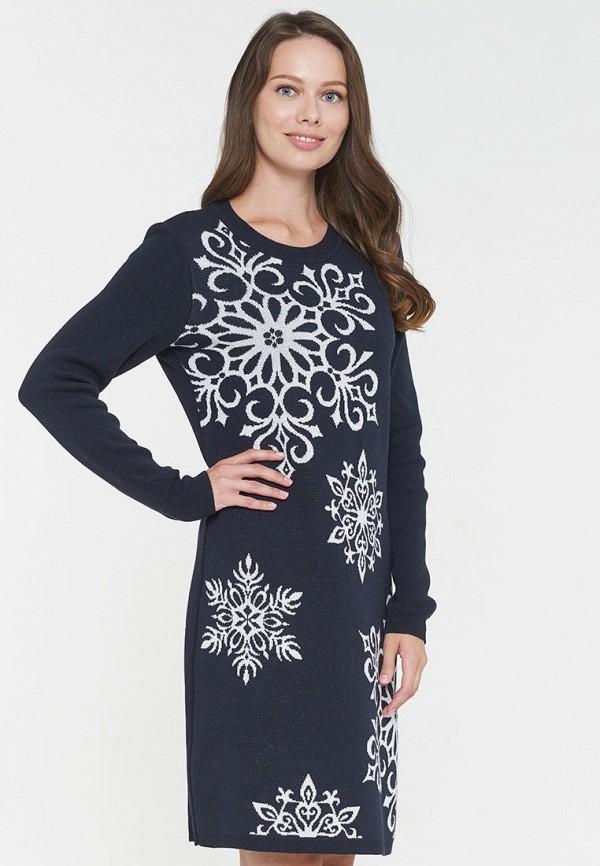 цена Платье Vay Vay MP002XW0RJXV онлайн в 2017 году