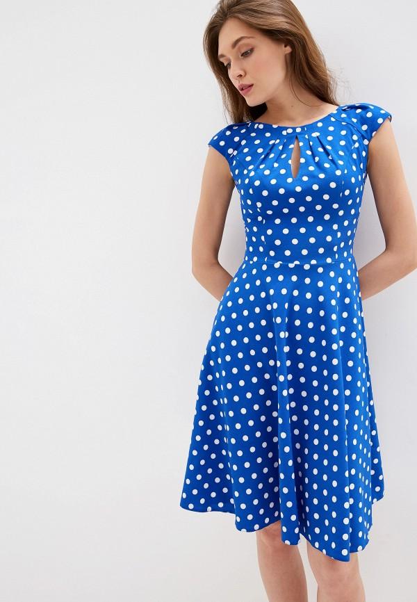 купить Платье Stella di Mare Dress Stella di Mare Dress MP002XW0RJYQ по цене 5800 рублей
