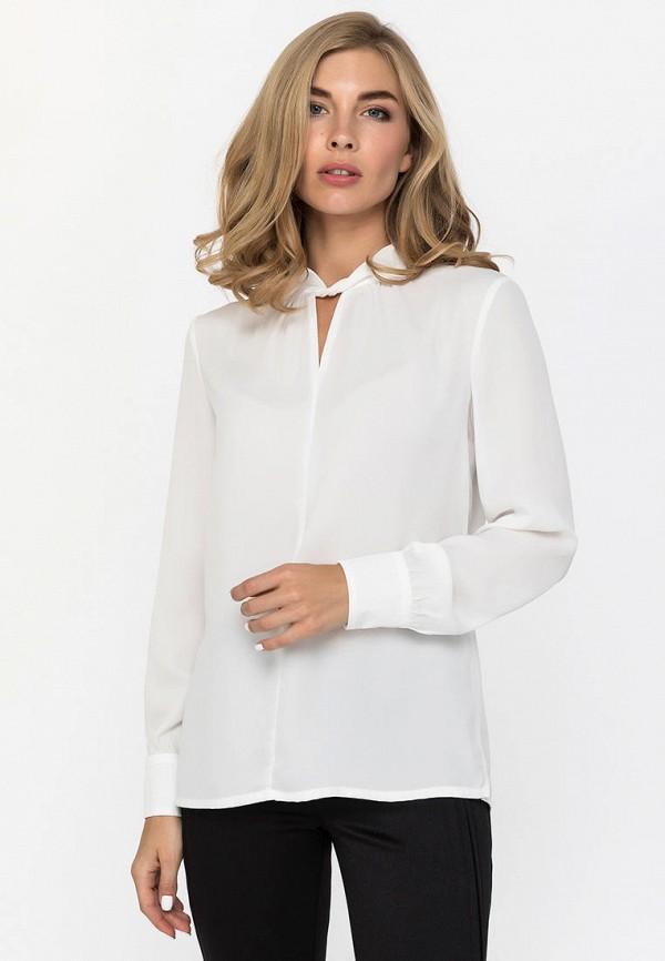 Блуза Gloss Gloss MP002XW0RK0X блуза gloss gloss mp002xw1h5n3