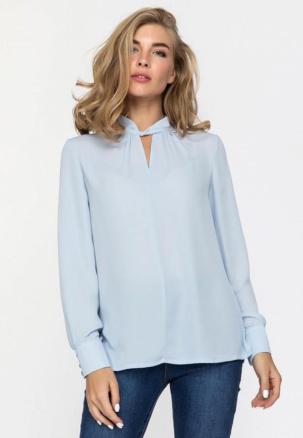 Блуза Gloss Gloss MP002XW0RK0Y блуза gloss gloss mp002xw1anmp
