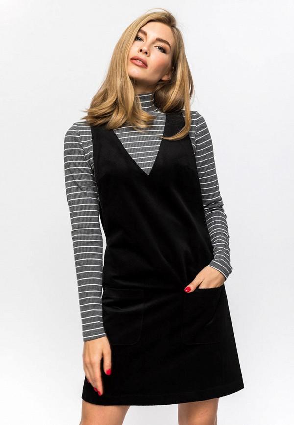 все цены на Платье Gloss Gloss MP002XW0RK12 онлайн