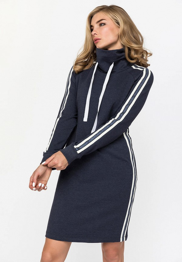 Платье Gloss Gloss MP002XW0RK1F недорого