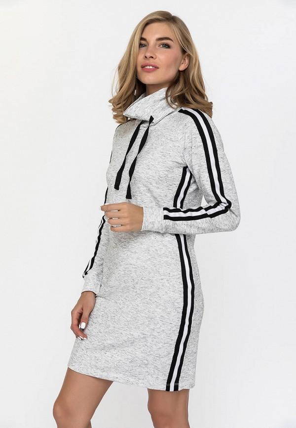 цены на Платье Gloss Gloss MP002XW0RK1H в интернет-магазинах