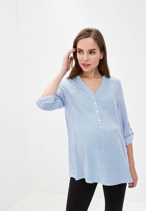 цена Блуза I Love Mum I Love Mum MP002XW0RK9Q онлайн в 2017 году