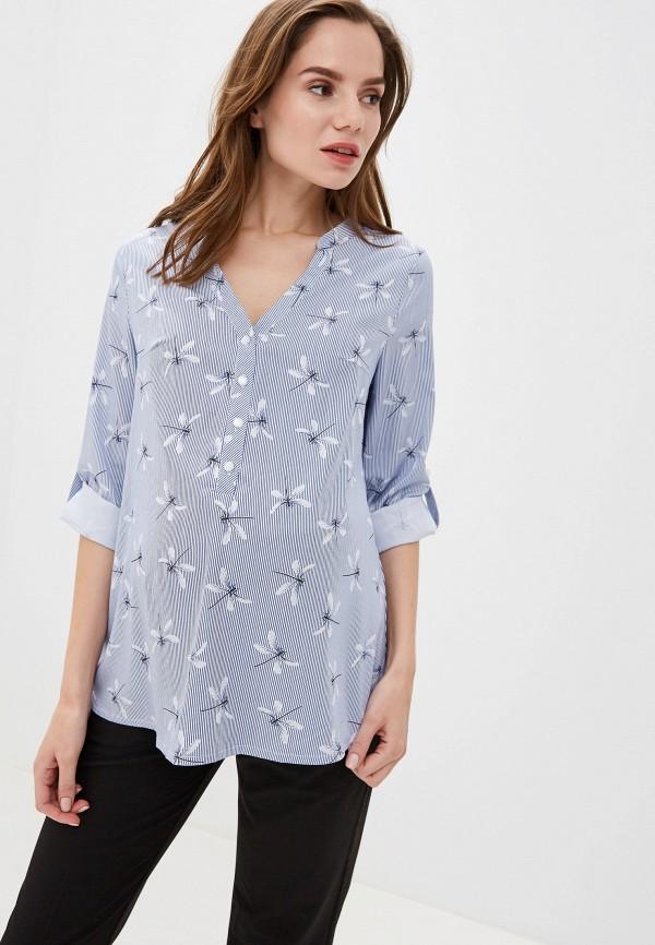 Блуза I Love Mum I Love Mum MP002XW0RK9R блуза i love to dream блуза