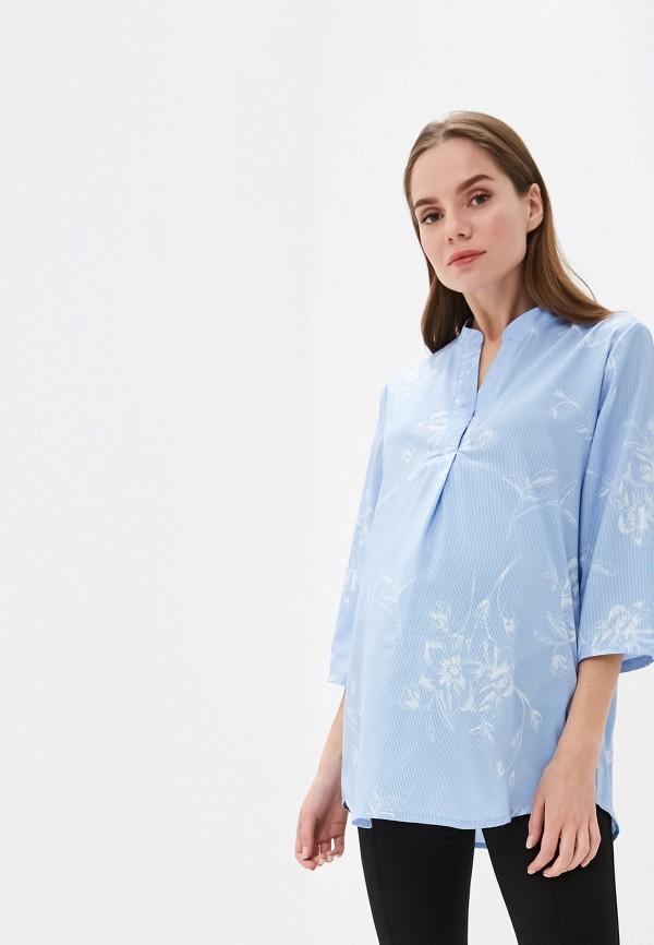 Блуза I Love Mum I Love Mum MP002XW0RK9S блуза i love to dream блуза