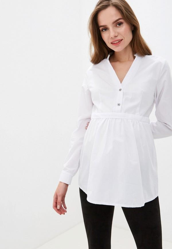 Блуза I Love Mum I Love Mum MP002XW0RK9T блуза i love to dream блуза
