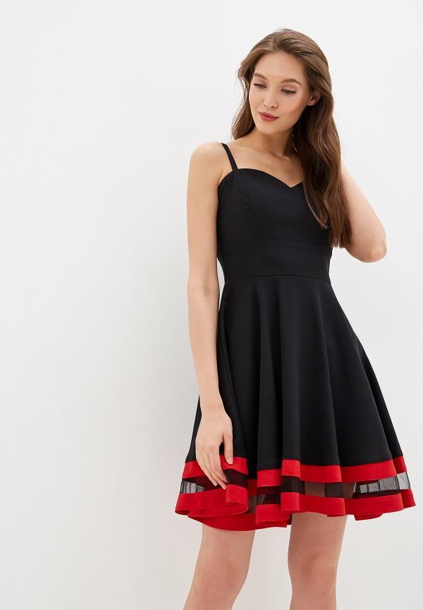 цена Сарафан D&M by 1001 dress D&M by 1001 dress MP002XW0RKAT онлайн в 2017 году