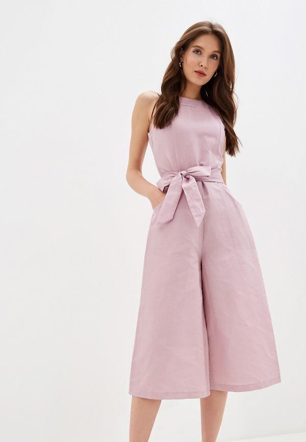 цена Комбинезон D&M by 1001 dress D&M by 1001 dress MP002XW0RKAU онлайн в 2017 году