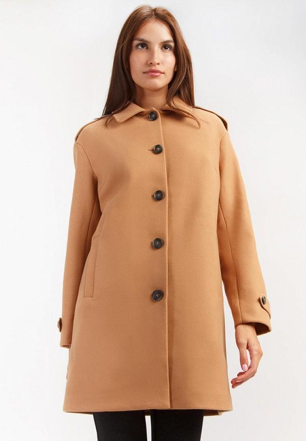 купить Пальто Finn Flare Finn Flare MP002XW0RKEN дешево