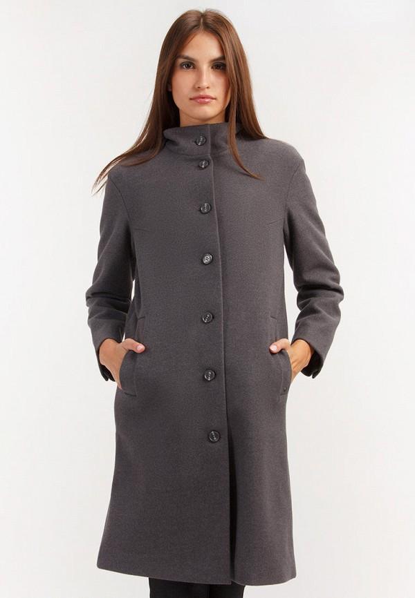 купить Пальто Finn Flare Finn Flare MP002XW0RKEP дешево