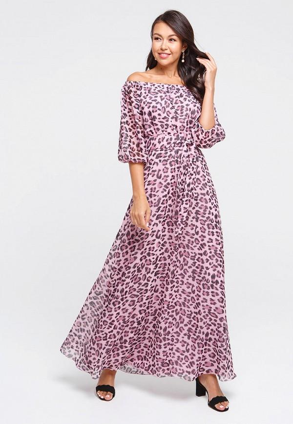 Платье Eva Eva MP002XW0RKGW