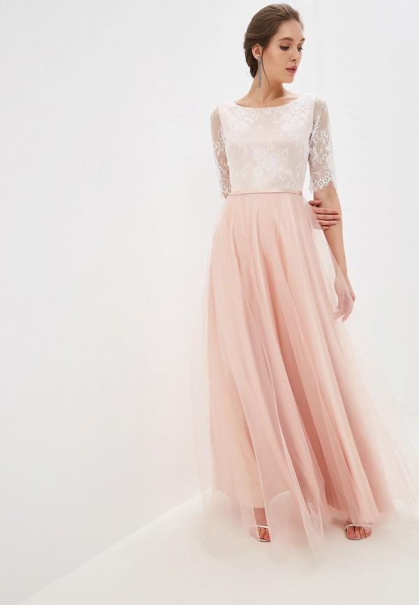 цена на Платье Lakshmi fashion Lakshmi fashion MP002XW0RKNR