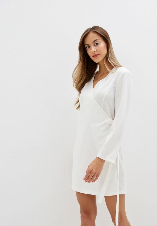 Платье Eniland