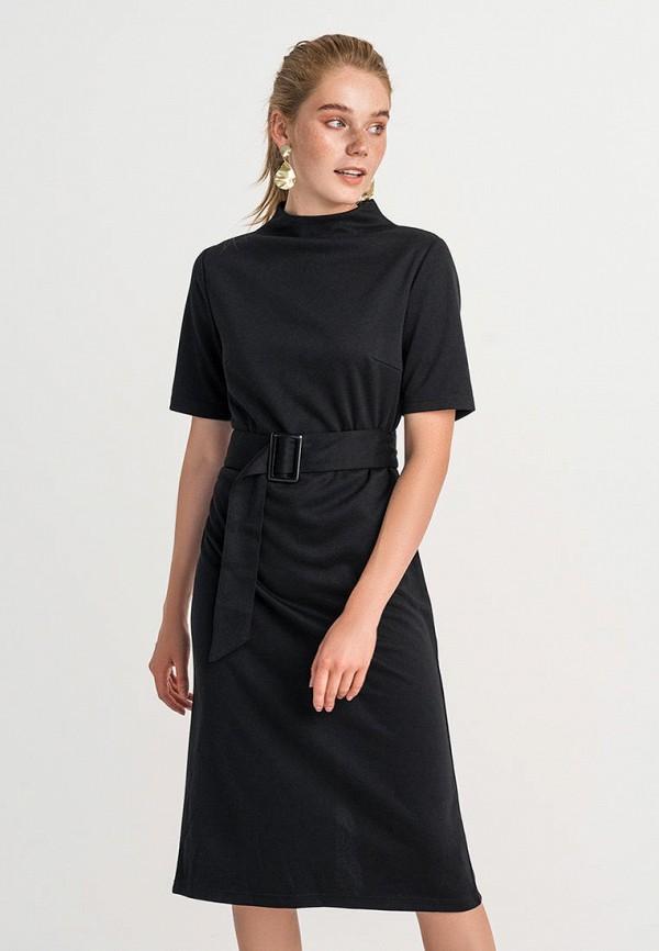 Платье Befree Befree MP002XW0RKPP