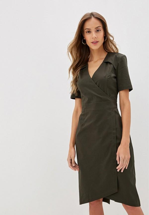 купить Платье Elit by Ter-Hakobyan Elit by Ter-Hakobyan MP002XW0RKR5 дешево
