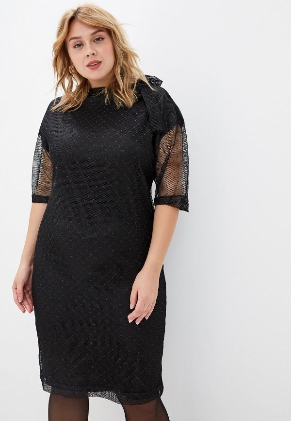 цена на Платье Milanika Milanika MP002XW0RKVS