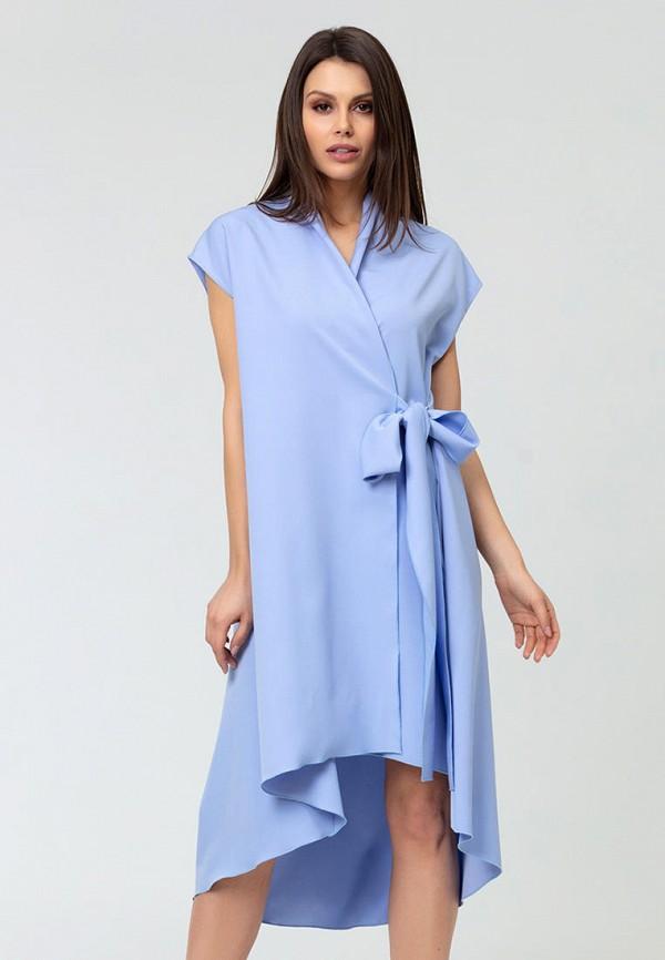 цена Платье Lezzarine Lezzarine MP002XW0RRT3 онлайн в 2017 году