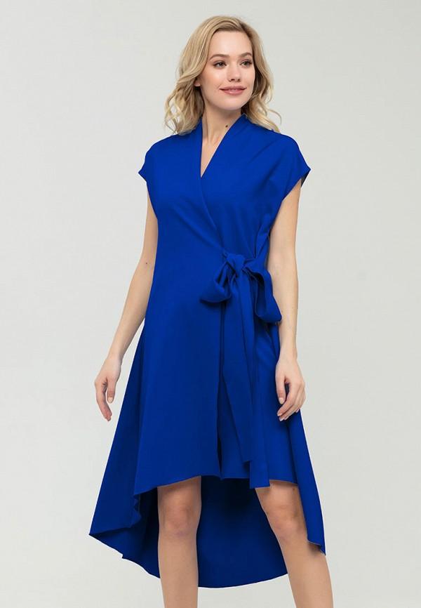 Платье Lezzarine Lezzarine MP002XW0RRT5 платье lezzarine lezzarine mp002xw0rrt5