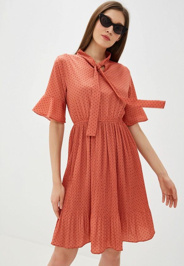 Платье MiLi MiLi MP002XW0RRUR