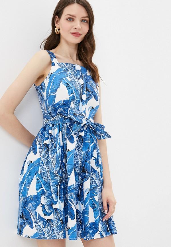 Платье MiLi MiLi MP002XW0RRUW платье mili mili mp002xg009ij