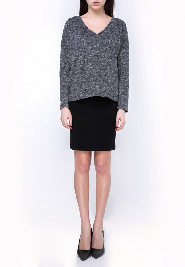 Пуловер Vergans