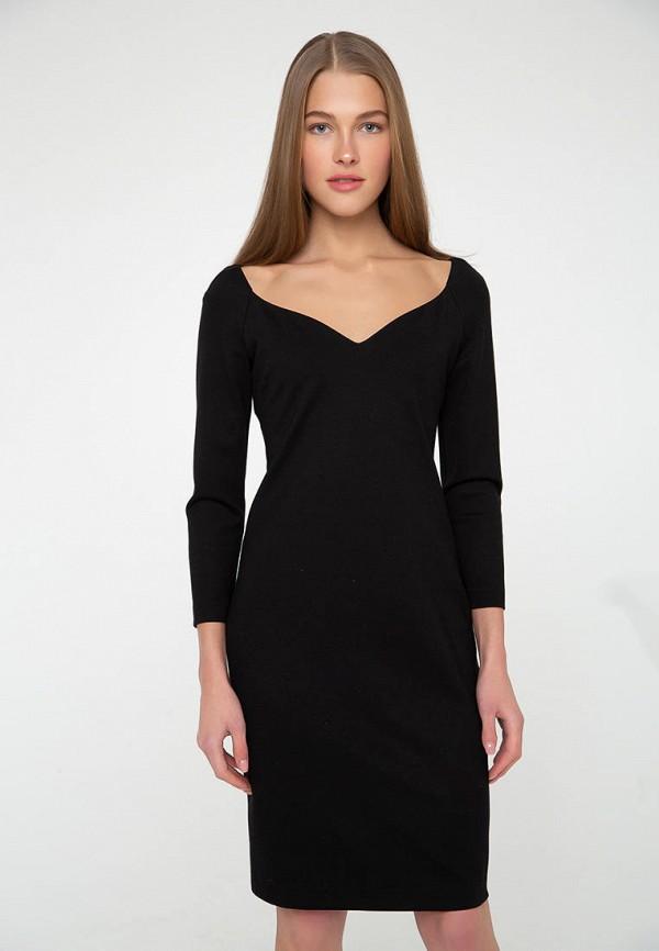 Платье Batista Fashion Batista Fashion MP002XW0RT76 цена 2017