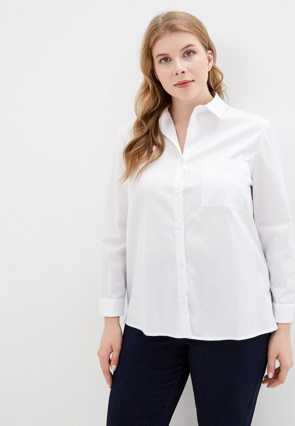 Рубашка Montebella Style