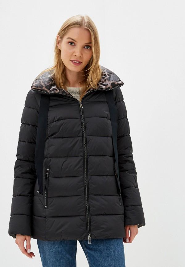 Куртка утепленная Steinberg Steinberg MP002XW0RTSV цена в Москве и Питере