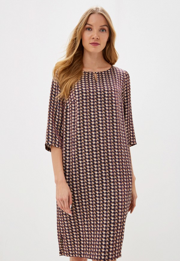 Платье Steinberg Steinberg MP002XW0RTT2 цена
