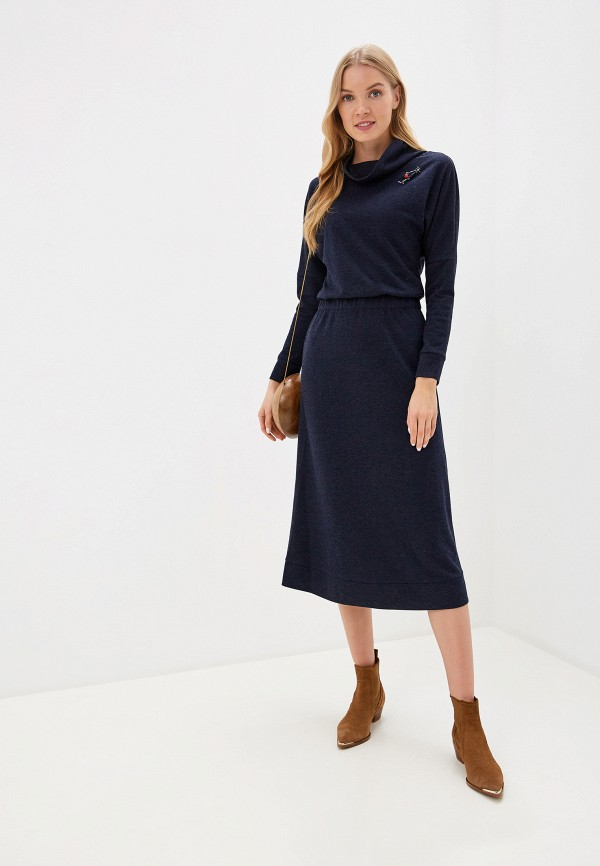 Платье Steinberg Steinberg MP002XW0RTT7 цена
