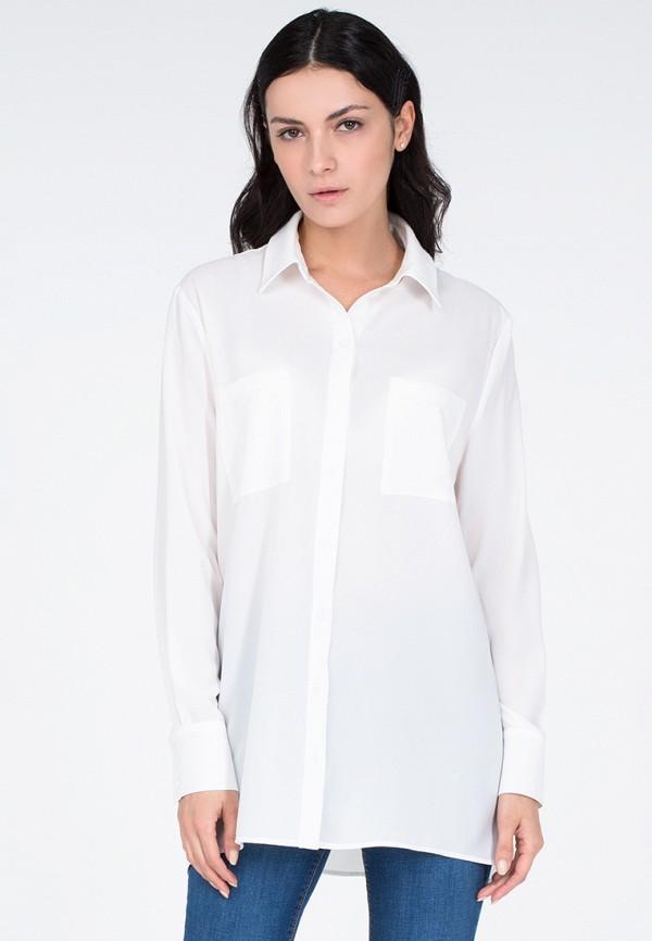 цены на Блуза Moru Moru MP002XW0RUAD  в интернет-магазинах