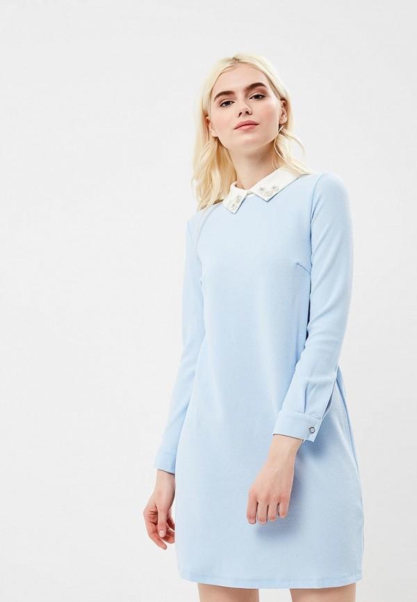 Платье Incity Incity MP002XW0RUAX платье incity incity mp002xw191bd