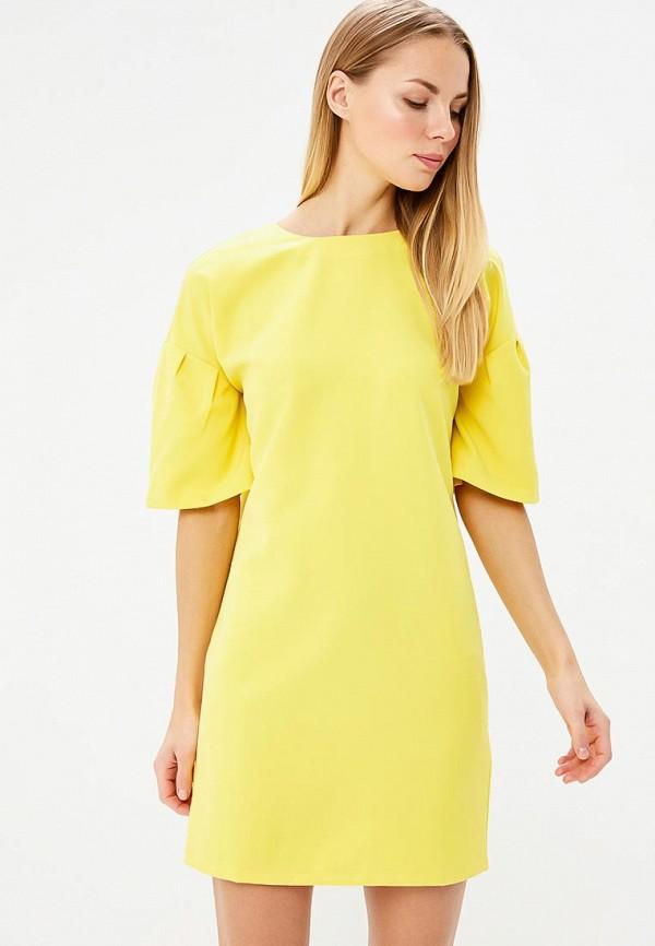 цена Платье Incity Incity MP002XW0RUBA в интернет-магазинах