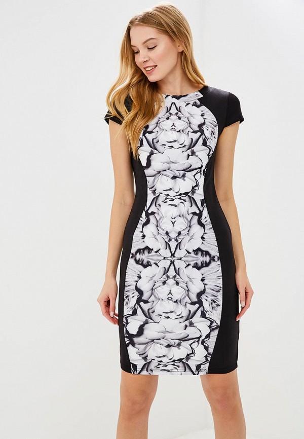 Платье Incity Incity MP002XW0RUBI платье incity incity mp002xw0rudy