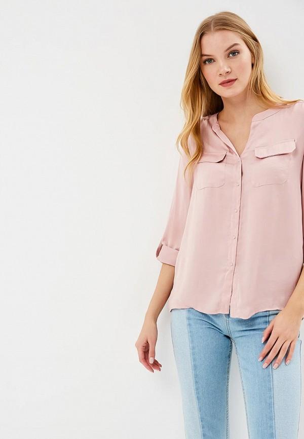 Блуза Incity  MP002XW0RUCL