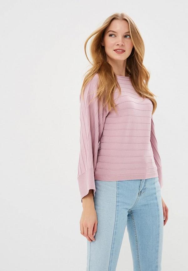 Купить Джемпер Incity, MP002XW0RUCX, розовый, Весна-лето 2018