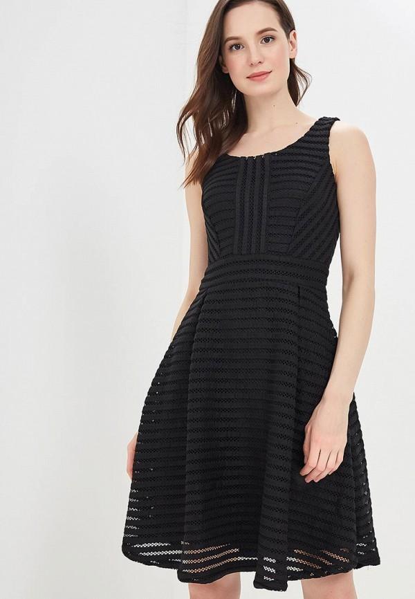 Платье Incity Incity MP002XW0RUIT платье incity incity mp002xw0rudy