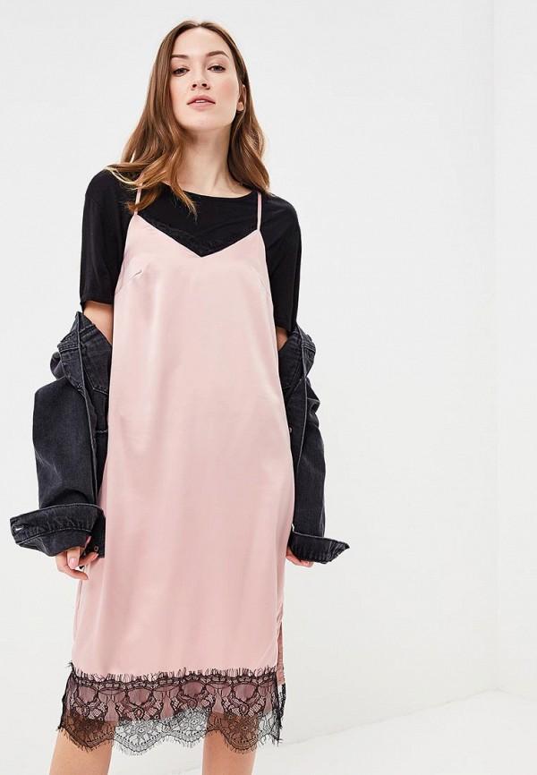 Платье Incity Incity MP002XW0RUIZ платье incity incity mp002xw191bd