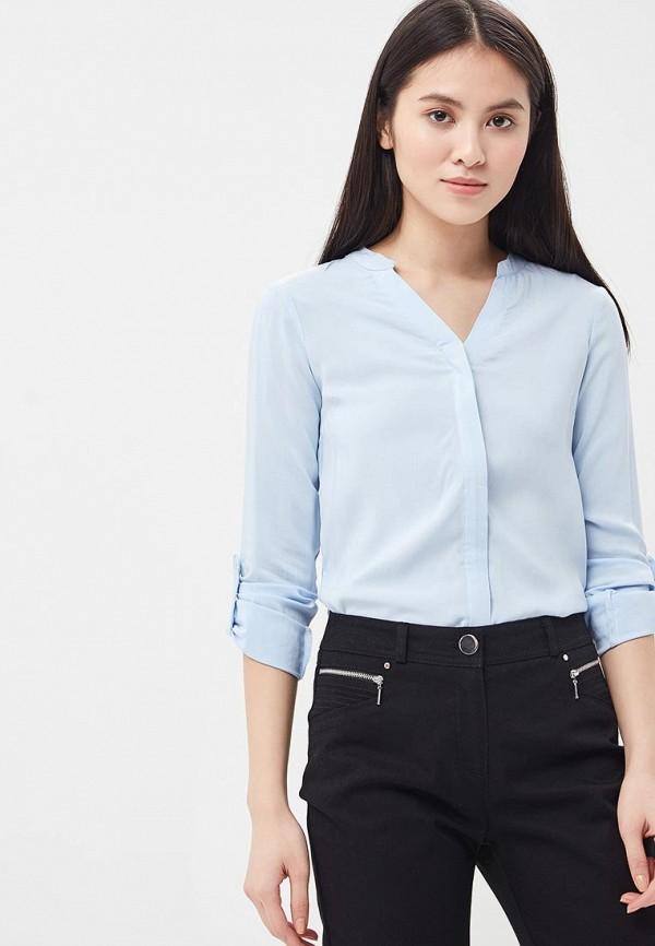 Блуза Incity  MP002XW0RUJ4