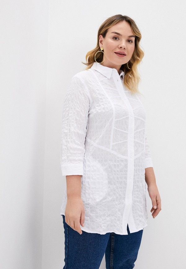 Блуза Averistyle MP002XW0R фото