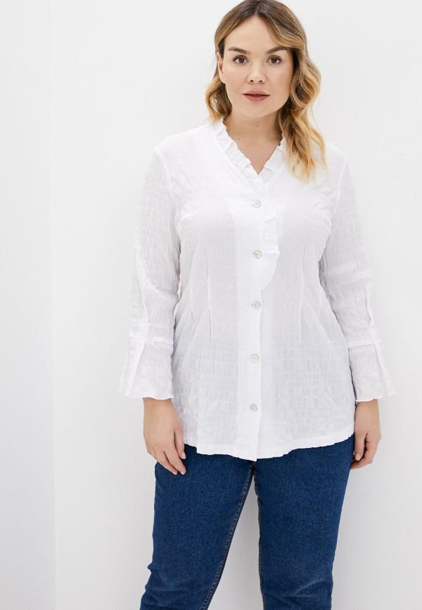 Блуза Averistyle