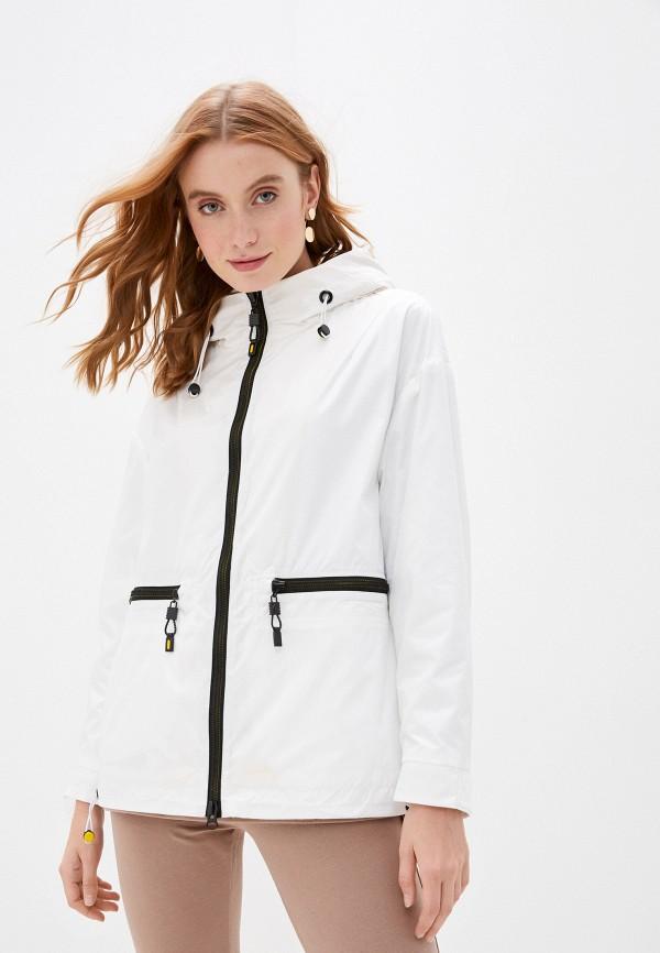 Куртка Chic & Charisma