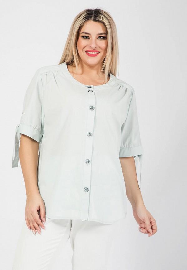 Рубашка Luxury Plus