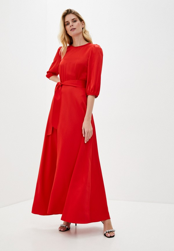 Платье Rafinad